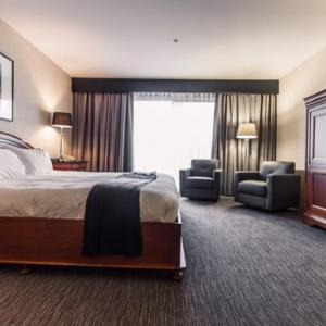 Hotel Pictures: Hotel Lac Carling Golf & Spa, Wentworth-Nord