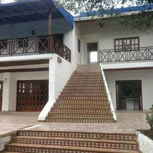 Hotel Pictures: Villa Castillo House, Ricaurte