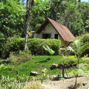 Hotel Pictures: Waterfall Mountain, Monteiro Lobato