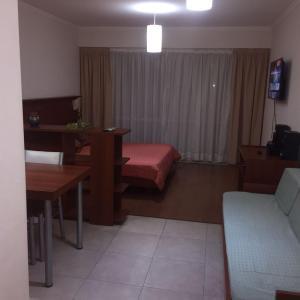 Fotos do Hotel: Apartamento Colina 1, Victoria