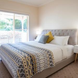 Hotellbilder: Emerald Cottage, Emerald