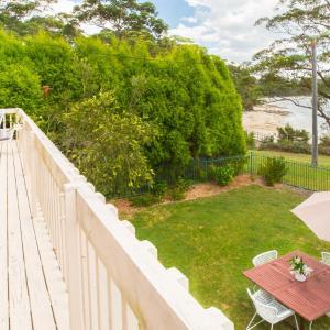 Fotos do Hotel: Driftwood Beachfront @ Vincentia, Vincentia