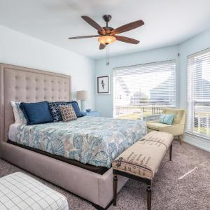 Hotelfoto's: Pape's Perch, Galveston