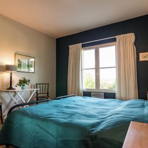Hotel Pictures: La Prèze 12, La Séguinie