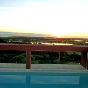 Hotellbilder: Rio Manso Apartamentos, Victoria