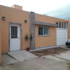 Fotos do Hotel: Casa 'Atilio', Villa Dolores