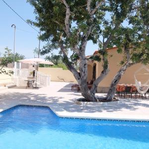 Hotel Pictures: Villa Roser, El Vendrell