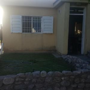 Fotografie hotelů: Apartamento Sofía, La Punta