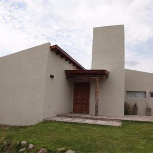 Hotellbilder: Casa de Campo EL BUEN AIRE ASCOCHINGA, Jesús María
