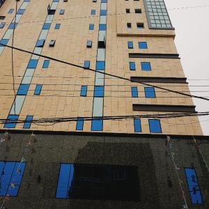 Zdjęcia hotelu: Hotel Smith, Gimhae