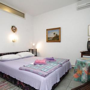 Fotos de l'hotel: Double Room Mali Losinj 7953b, Mali Lošinj