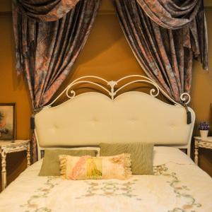 Фотографии отеля: Allambee guest house, Милтон