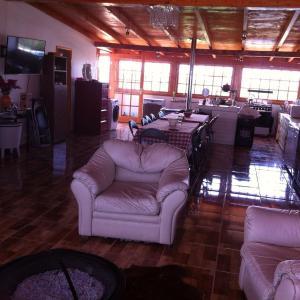 Фотографии отеля: Parcela en las Cabras, El Durazno