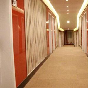 Hotel Pictures: Thank Inn Chain Hotel Shandong Jinan Changqing District Univeristy City, Dangjiazhuang