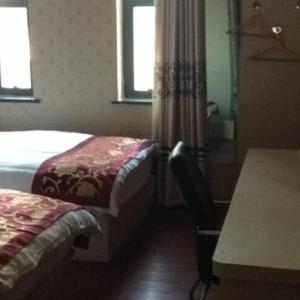 Hotel Pictures: JUNYI Hotel Shandong Jinan Zhangqing District Daxue Road, Jinan
