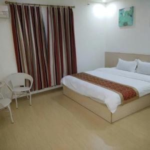 Hotel Pictures: Thank Inn Chain Hotel Guangdong Zhaoqing Sixth Ruizhou Road, Zhaoqing