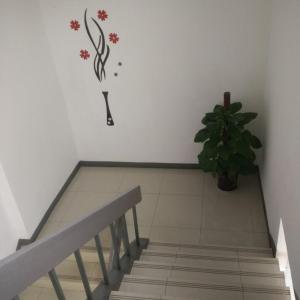 Hotel Pictures: Thank Inn Chain Hotel Jiangsu Zhangjiagang Fenghuang County, Zhangjiagang