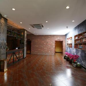 Hotel Pictures: Thank Inn Chain Hotel Dalian Lvshunkou Passenger Station, Lushun
