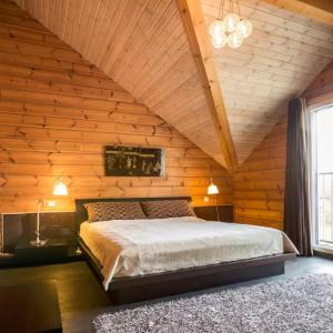 Hotel Pictures: Family Suite Honka - Bed & Breakfast, Hilsenheim