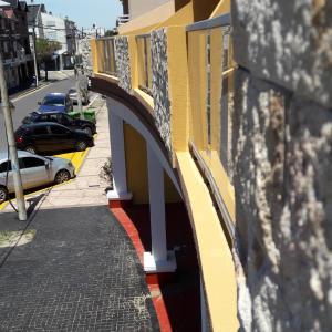 Photos de l'hôtel: ACQUA Apartamentos de Mar, La Lucila del Mar