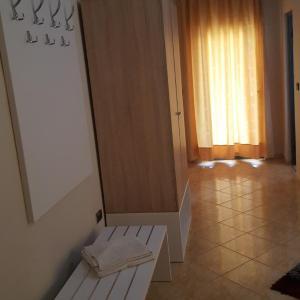 Fotos de l'hotel: Monte Rei Hotel, Lushnjë