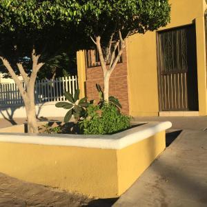 Fotos de l'hotel: Departamento Olachea, La Paz