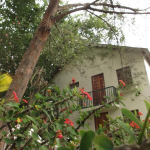 Hotel Pictures: Pousada Baixa Verde, Triunfo