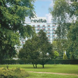 Hotel Pictures: revita - Das Verwöhnhotel, Bad Lauterberg