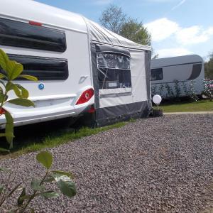 Hotelbilleder: Campingplatz Hof Biggen, Attendorn