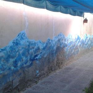 Hotellikuvia: Alojamiento Mayam, Mendoza