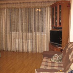 Zdjęcia hotelu: Anhait's apartment, Erywań