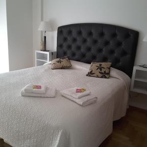 Zdjęcia hotelu: M&A Apartament Centro, Bahía Blanca