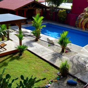 Photos de l'hôtel: Casa Lili, Jacó