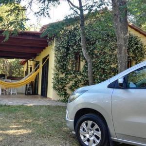 酒店图片: Casa Sierras Chicas Córdoba, La Granja