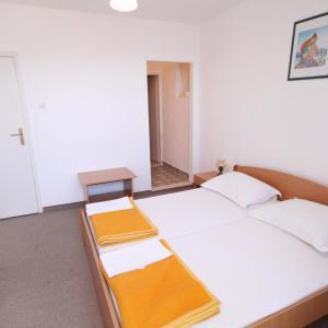 Fotografie hotelů: Double Room Tucepi 5263d, Tučepi