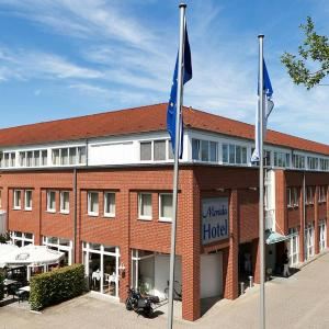 Hotel Pictures: Morada Hotel Gifhorn, Gifhorn