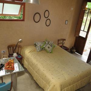 Hotel Pictures: Paloma Suite, La Granja
