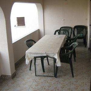 Hotelbilder: Apartment Brodarica 4221b, Brodarica