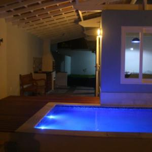Hotel Pictures: Weiss House, Ubatuba