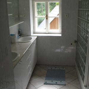 Hotel Pictures: 4-Bedroom Holiday home in Mladkov/Adlergebirge 1033, Mladkov