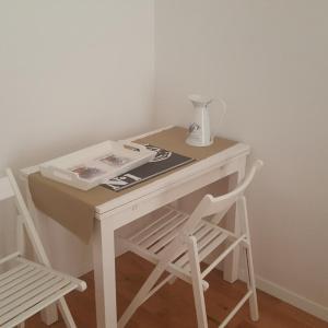 Hotellikuvia: Apartment in Novi Vinodolski 27505, Novi Vinodolski