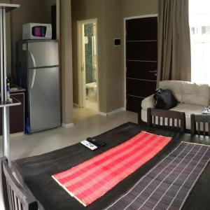 Hotellbilder: The Home, Ostende