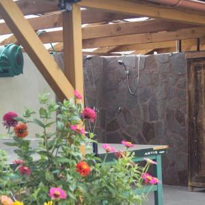 Hotel Pictures: Holiday home in Trhove Sviny 30469, Trhové Sviny