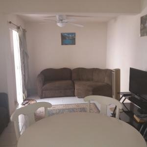 Hotelbilder: DawnLee's Mangrove Apartment A, Saint Philip