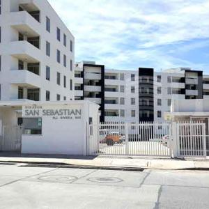 Fotos do Hotel: San Sebastian, Coquimbo