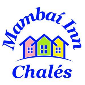 Hotel Pictures: Mambaí Inn, Mambaí