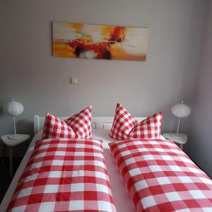 Hotel Pictures: Pension Ratsgasse, Weißensee