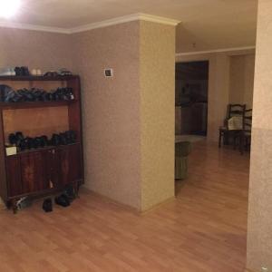 Hotel Pictures: Appartment Lux, Qusar