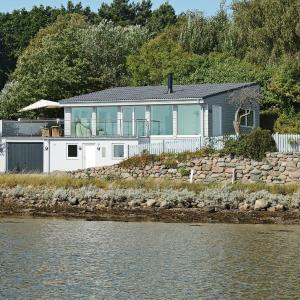 Hotel Pictures: Holiday home Martofte, Martofte