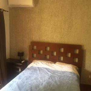 Hotel Pictures: Casa do Sossêgo, Atibaia